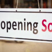 restaurants-reopening-sign