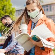 college-campus-coronavirus.jpg