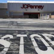JC-Penney-closed-store