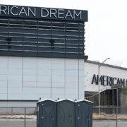 american-dream-mall