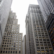 new york office buildings