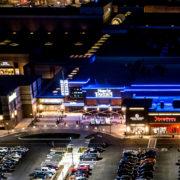 brookfield-square-mall