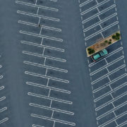 mall-parking-lot-pandemic