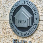 Federal-Housing-Finance-Agency