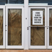 closed-retail