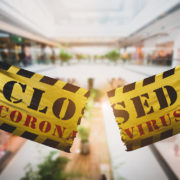 malls-reopening