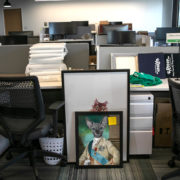 empty-office-pandemic.jpg