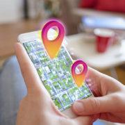 virtual-apartment-hunting-real-estate.jpg