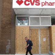 covid19 closed pharmacy