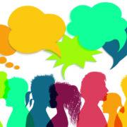 social-conversation-illustration.jpg