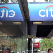 citigroup-branch-office