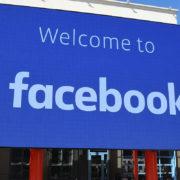 welcome-facebook-sign.jpg