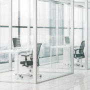 office-space-social-distancing