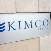 kimco-realty-sign