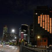 nyc-hotel-heart.jpg