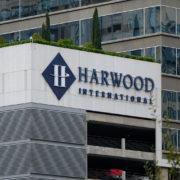 harwood-international