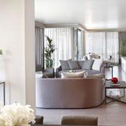 luxury-apartment-manhattan