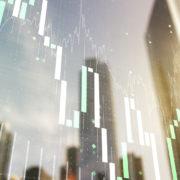 skyline graph