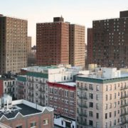 low-income-apartments