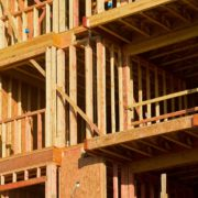 lumber building construction