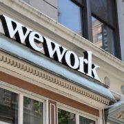 wework-office