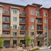 senior-living-apartments