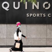 equinox-sports-club
