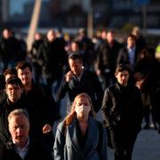 london-workforce