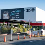 CBS-Television-City.jpg