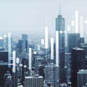 cityscape graph