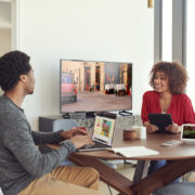 Apartment Owners Adopt Holistic Approach to Internet Platforms