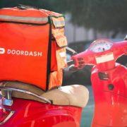 DoorDash_delivery_bag-moped.jpg