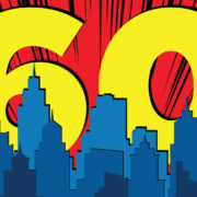 60 skyline