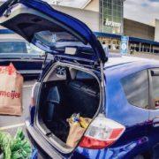 Meijer_Pickup_service-parking_lot.jpg