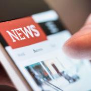 mobile phone news