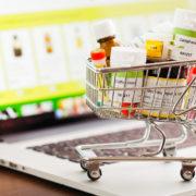 pharmacy-laptop