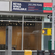 nyc-retail-space-available-sign.jpg