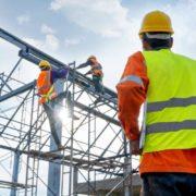 Multi-Story-Construction-Development-Workers-Frame.jpg