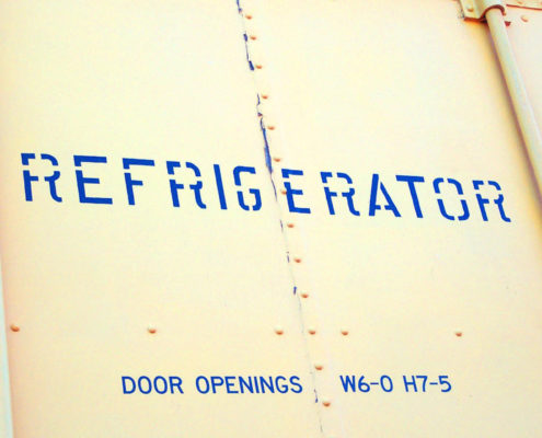 refrigerated-train.jpg